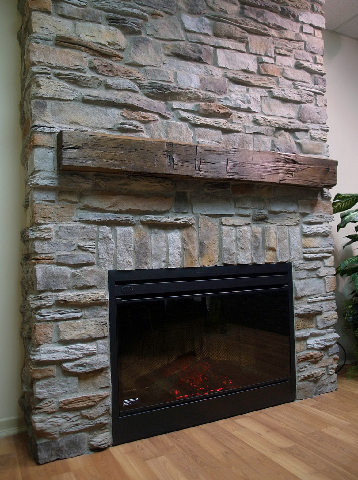 Fireplace Rocks Lovely Different Chimney Rock Fire at Home — Mile Sto Style Decorations
