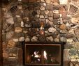Fireplace Rocks Lovely Fireplaces Of Sedona A Magical Trip Fireplaces