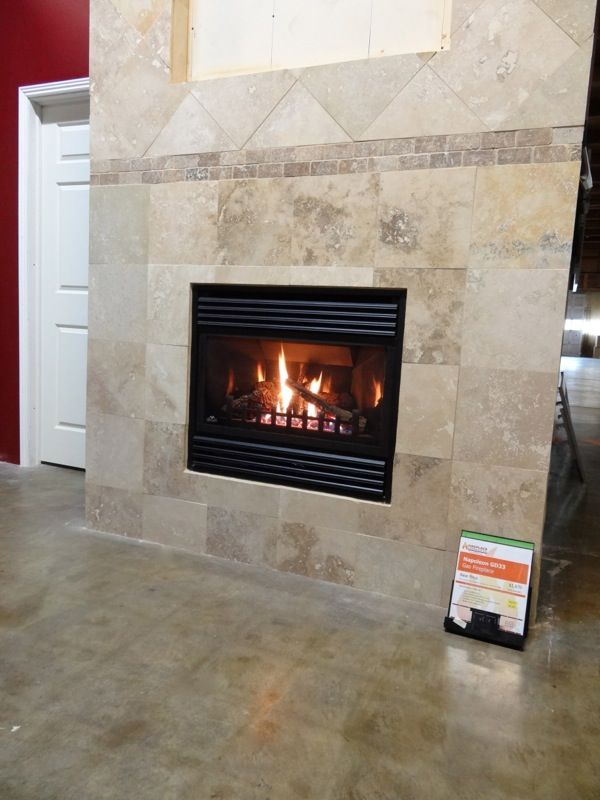 Fireplace Warehouse Etc Awesome Big Flame From A Low Profile Fireplace You Can Install This