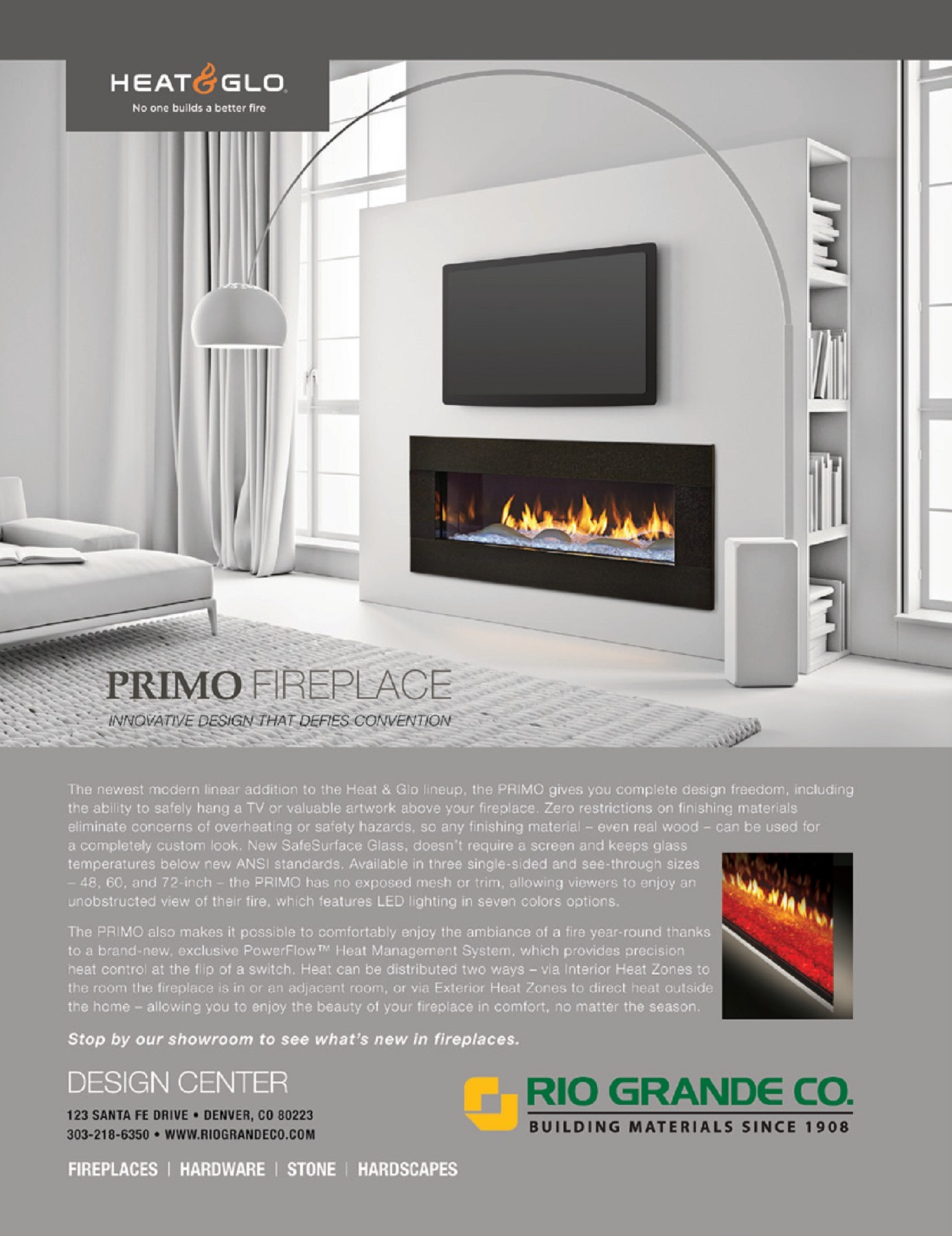 Fireplace Warehouse Etc Awesome Ritp Pages 1 50 Text Version