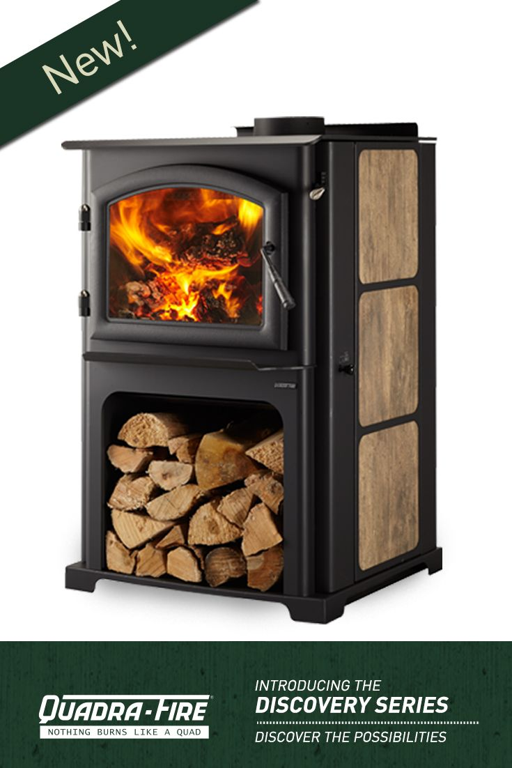 Fireplace Warehouse Etc Best Of 25 Best Wood Stoves Images