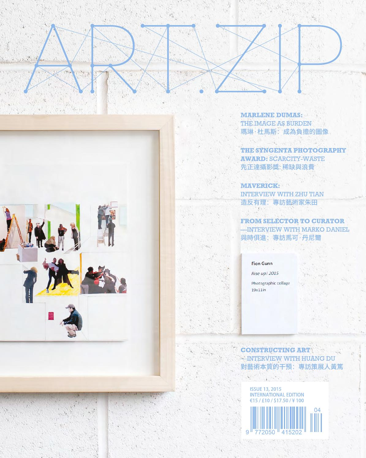 Fireplace Warehouse Etc Fresh Art Zip issue 13 by Acexie issuu