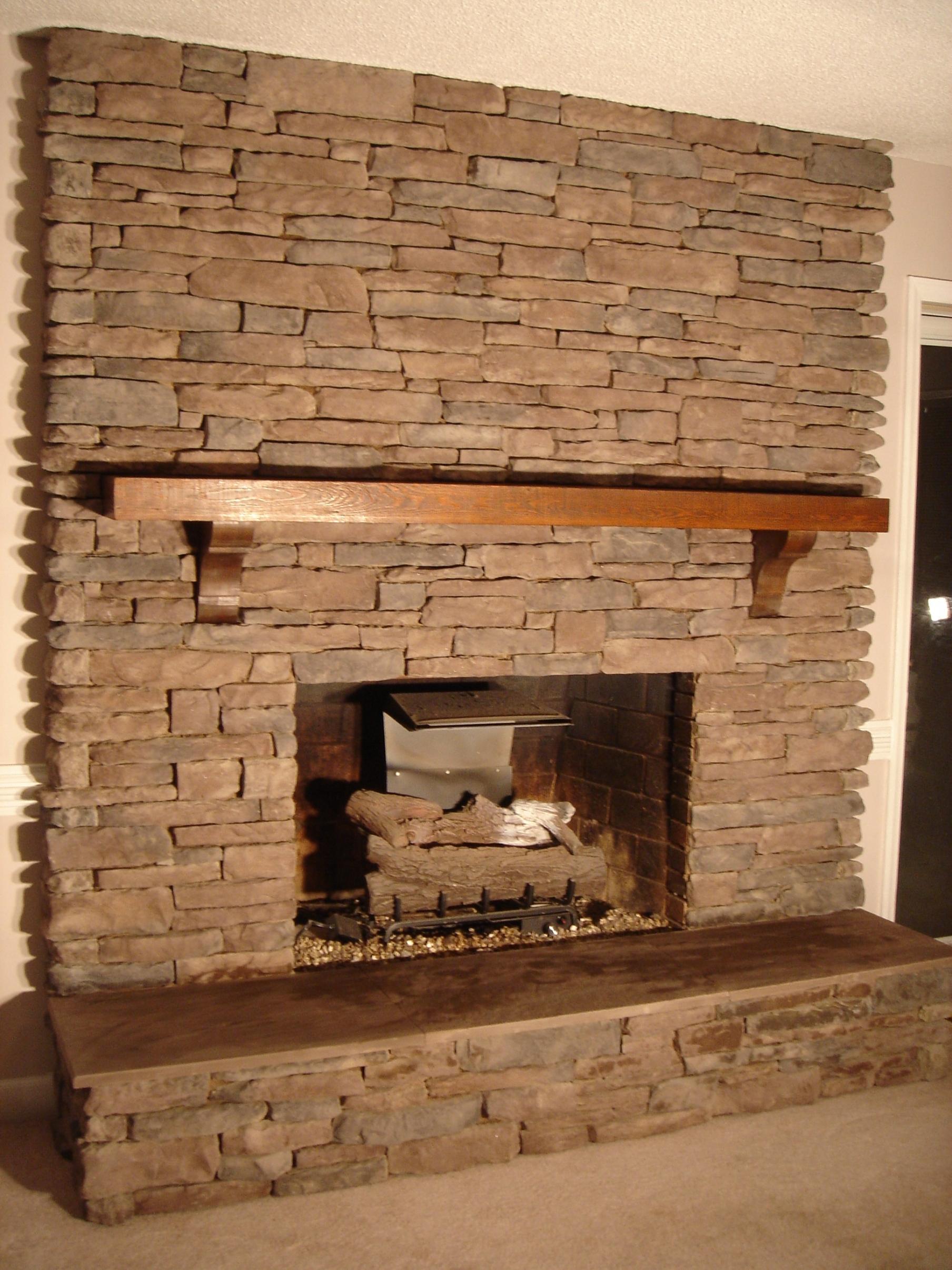Fireplace Warehouse Etc Fresh Lennox Fireplaces