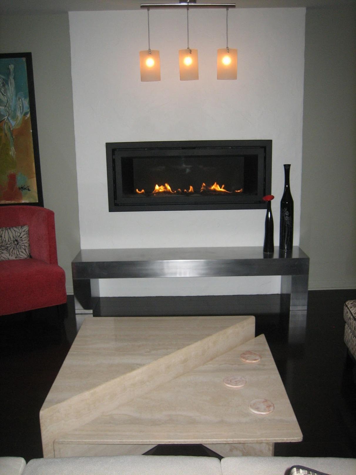 Fireplace Warehouse Etc Unique Lennox Fireplaces