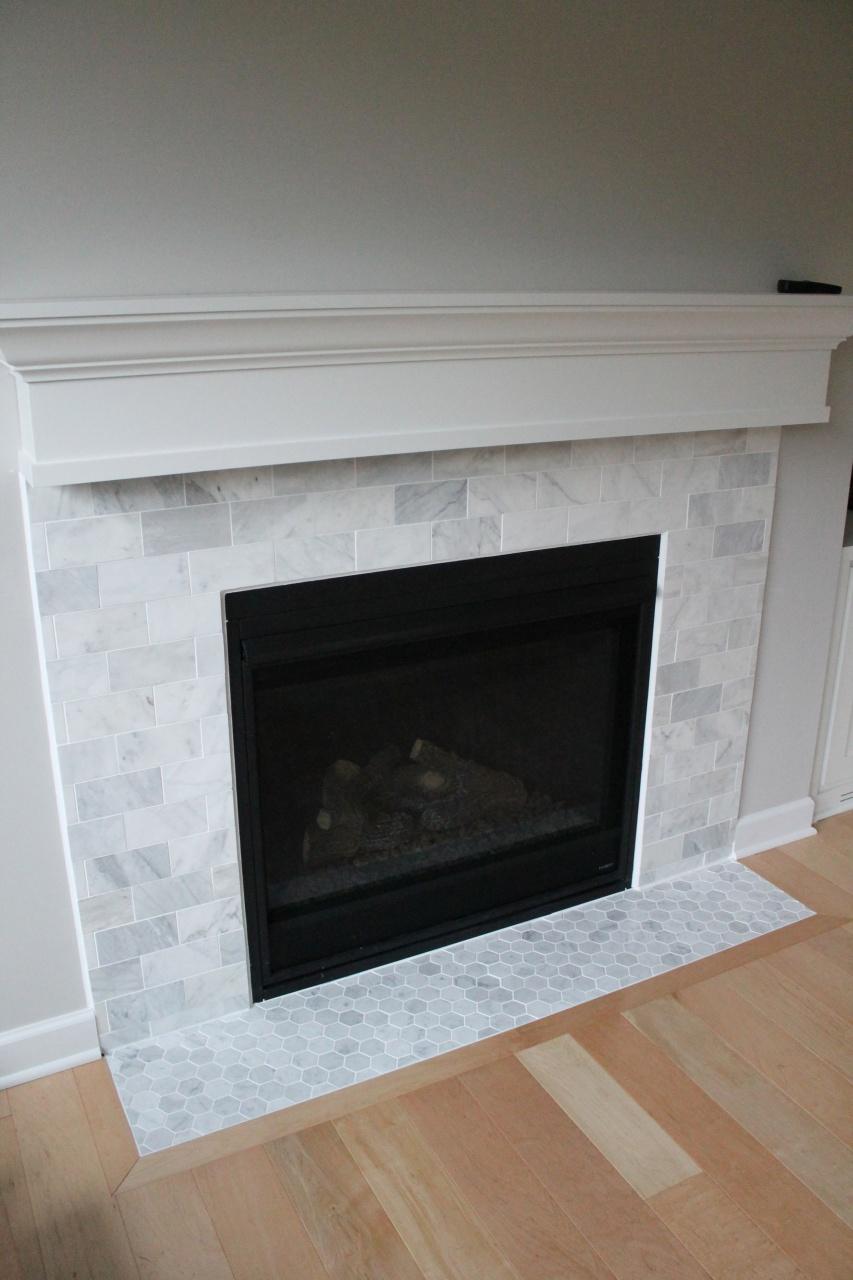 Kmart Fireplace Tv Stand Elegant Kmart Electric Fireplace Tv Stand Stand Wheels Bunnings