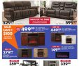 Kmart Fireplace Tv Stand Unique Big Lots Current Weekly Ad 02 02 02 08 2020 [3] Frequent