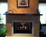 69 Lovely Rasmussen Fireplace
