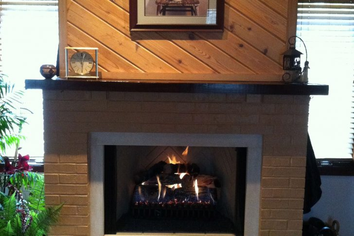 Rasmussen Fireplace Beautiful Rasmussen Gas Logs Rebuilt Firebox W Limestone Raised Hearth
