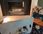 68 Luxury Repair Gas Fireplace