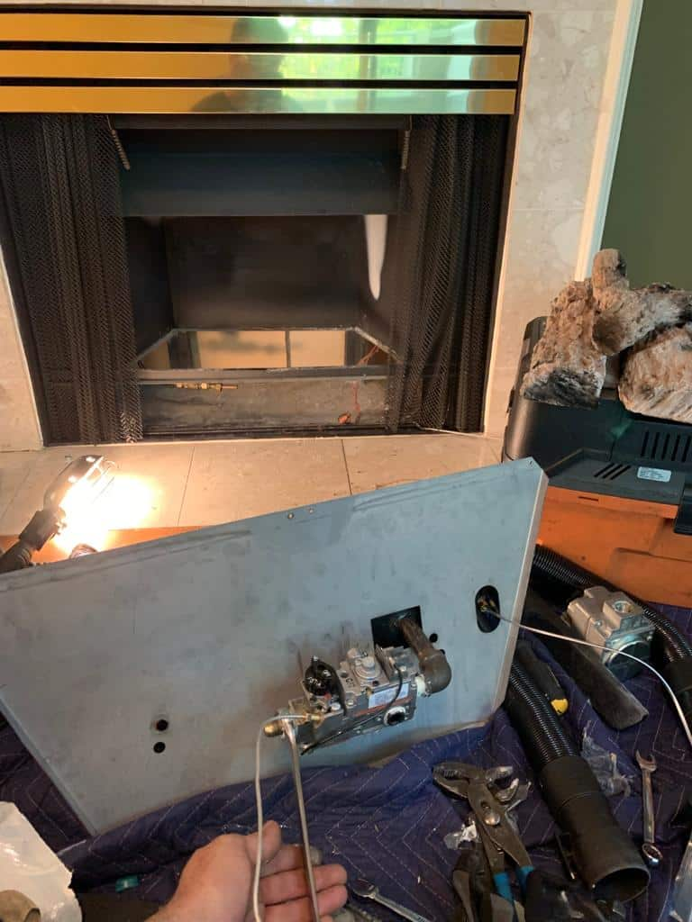 Repair Gas Fireplace Inspirational Best Fireplace Repair White Rock B C 24 7 Fireplace Repair
