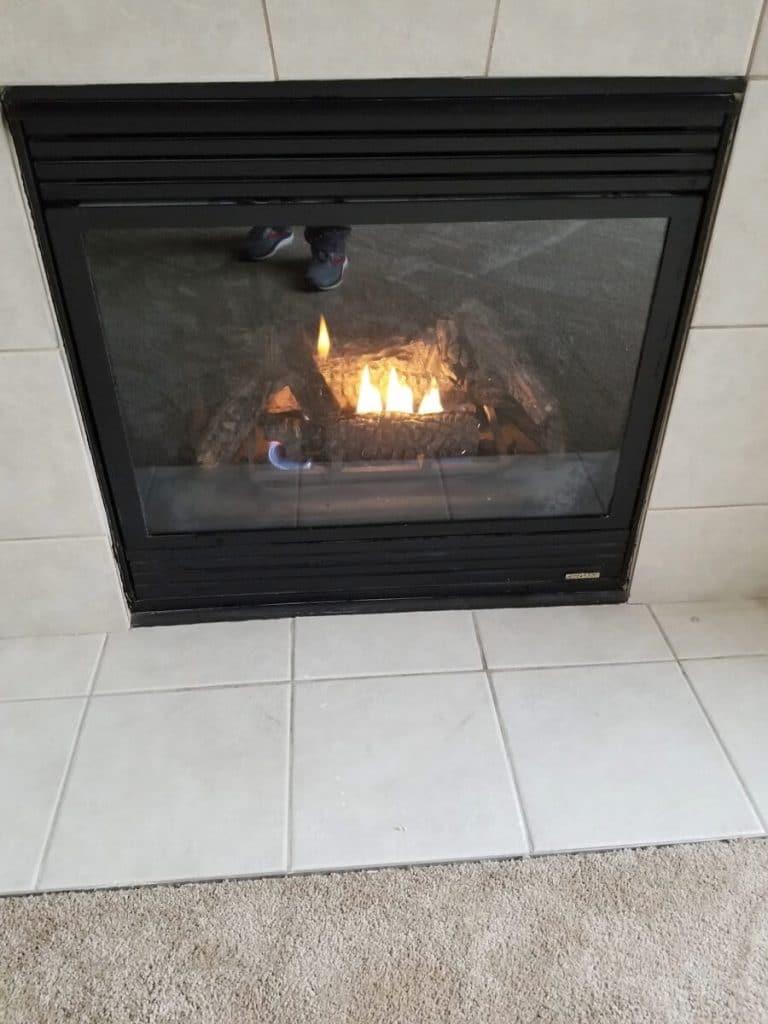 gas fireplace repair service shelby twp mi 8 768x1024