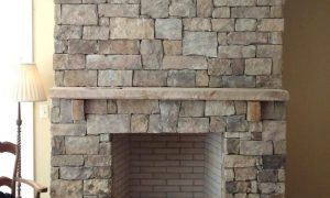 59 New Sandstone Fireplace Hearths