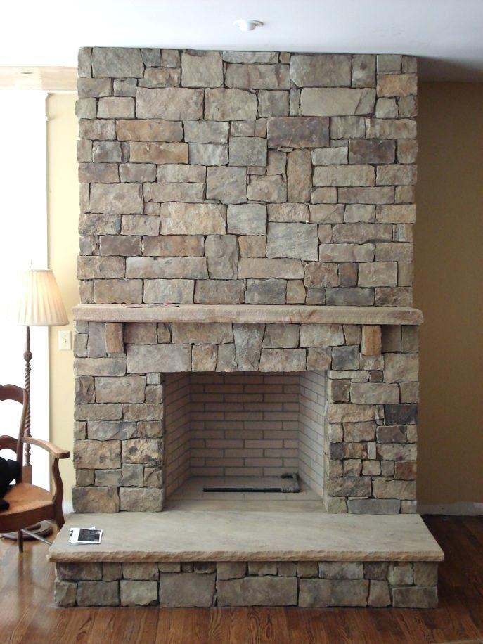 Sandstone Fireplace Hearths Beautiful Fireplace Hearth Stone Lowes Medium Size Of Design