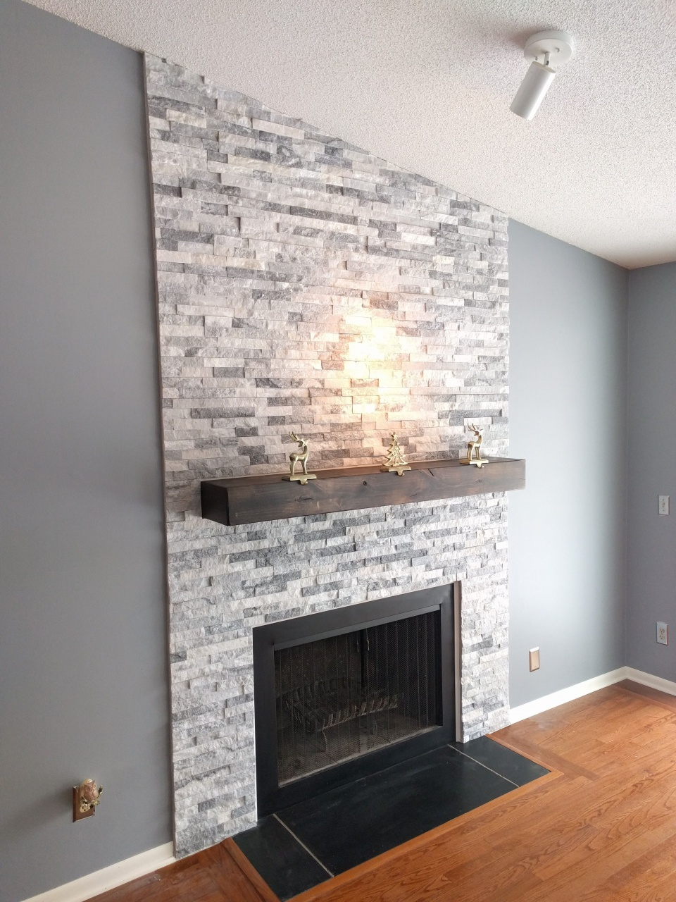 slate slabs for fireplace hearth interior find stone fireplace ideas fits perfectly to your from slate slabs for fireplace hearth 1