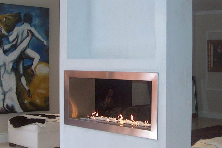 Two Sided Electric Fireplace Beautiful I Know which Wall I Want A Double Sided Fire Place On D