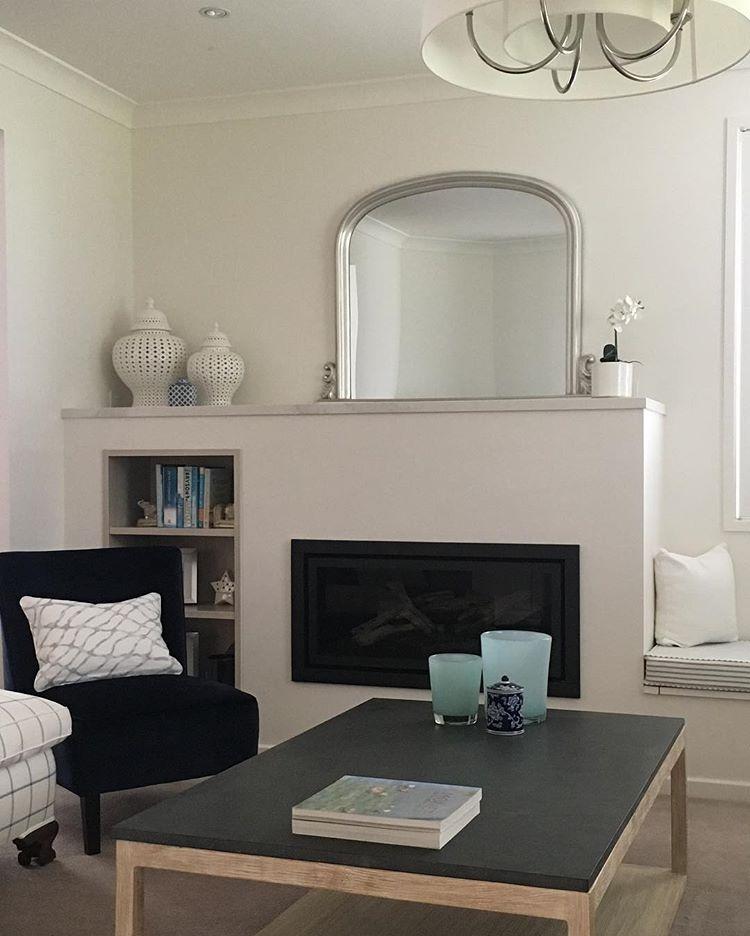 Vonderhaar Fireplace Awesome Fireplace Ideas Get Fireplace Design Inspiration