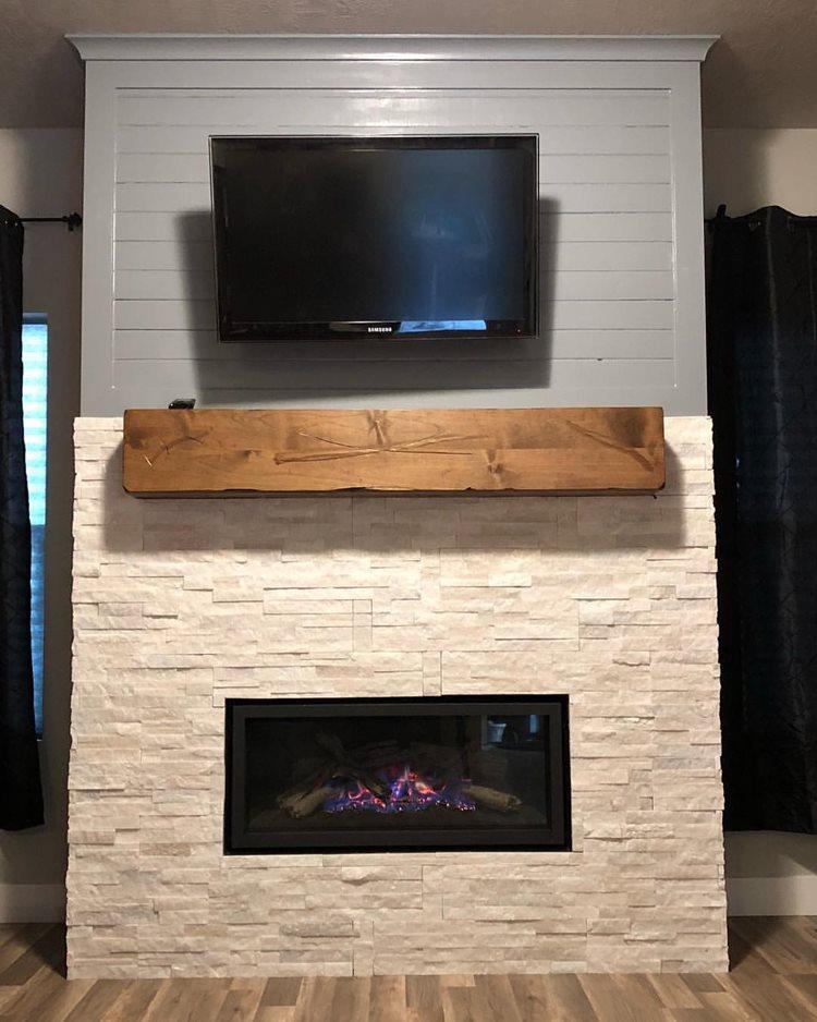 Vonderhaar Fireplace Beautiful Fireplace Ideas Get Fireplace Design Inspiration