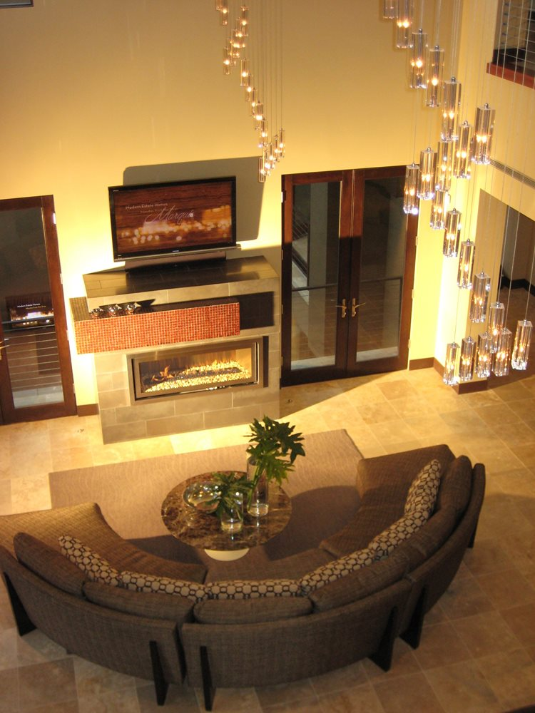 Vonderhaar Fireplace Beautiful Fireplace Ideas Get Fireplace Design Inspiration