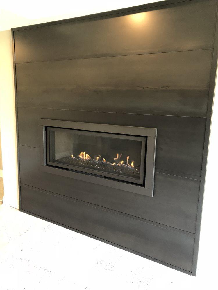 Vonderhaar Fireplace Best Of Fireplace Ideas Get Fireplace Design Inspiration