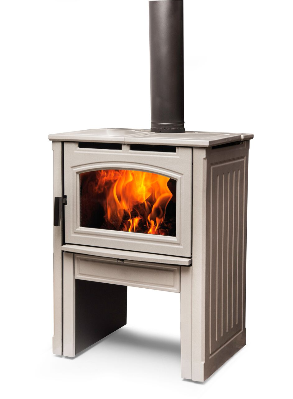 pe newcastle 2 5 wood burning stove