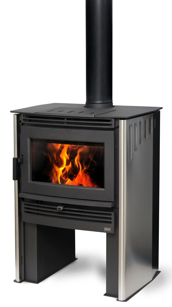 pe neo 2 5 free standing wood stove