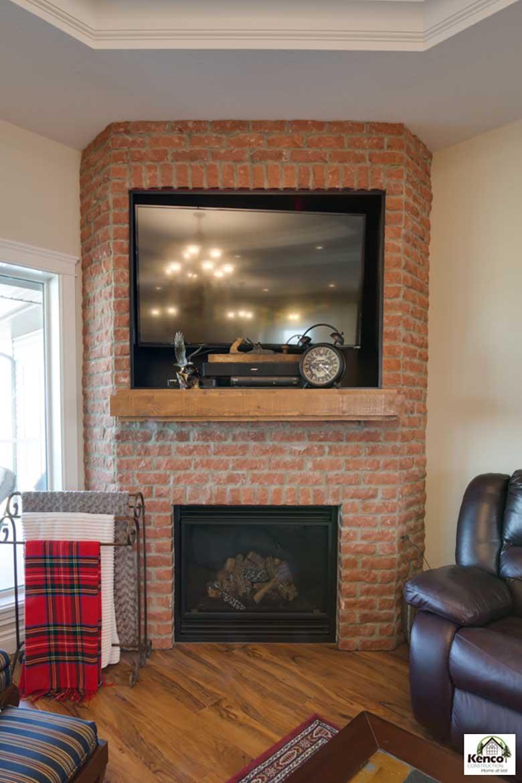 FireplaceOl