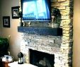Wall Units with Fireplace Lovely Tv Above Fireplace – Laxrealtor