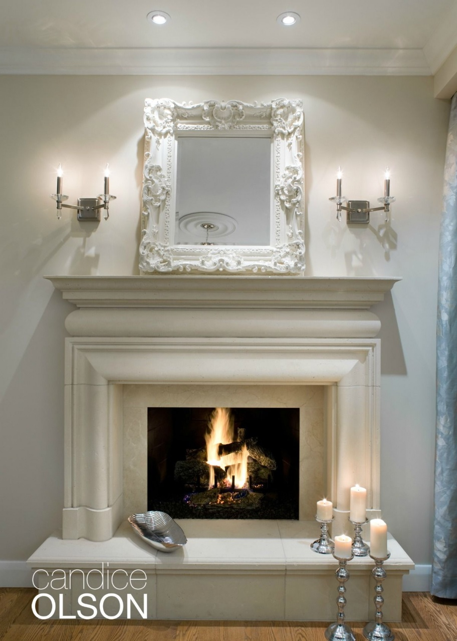 where to fireplace hearth stone a beautiful cast stone surround and hearth look like hand from where to fireplace hearth stone