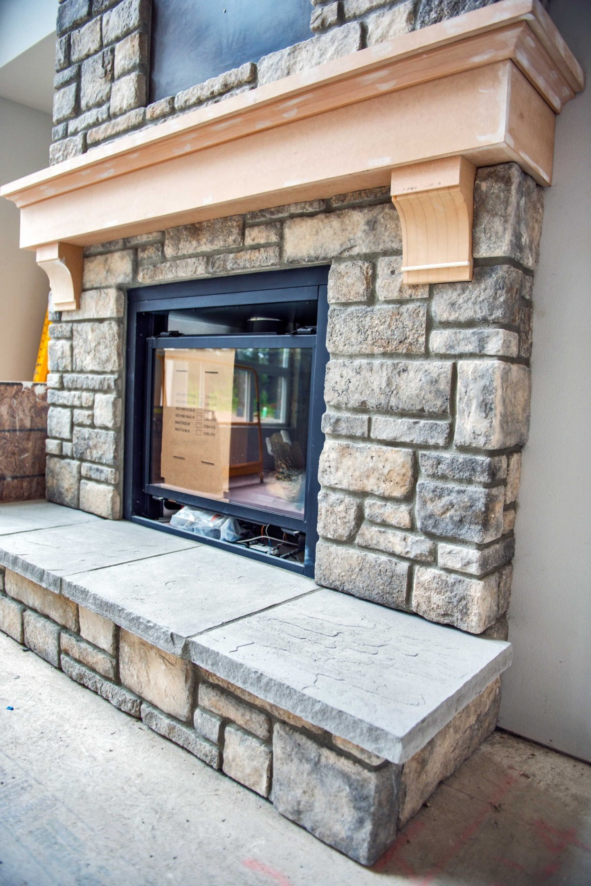 fireplace hearth stone slab for sale pin by aimee brehmer on back porch in 2019 from fireplace hearth stone slab for sale