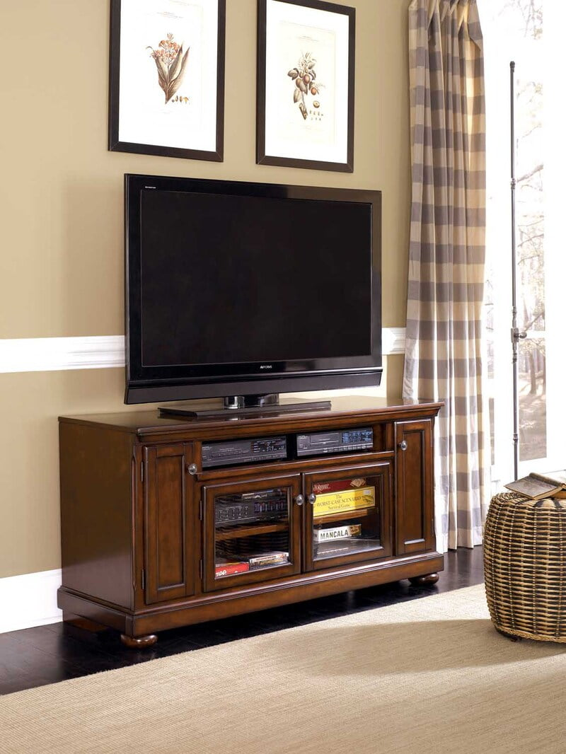 Ashley Fireplace Tv Stand Luxury W In by ashley Furniture In Yuma Az Tv Stand
