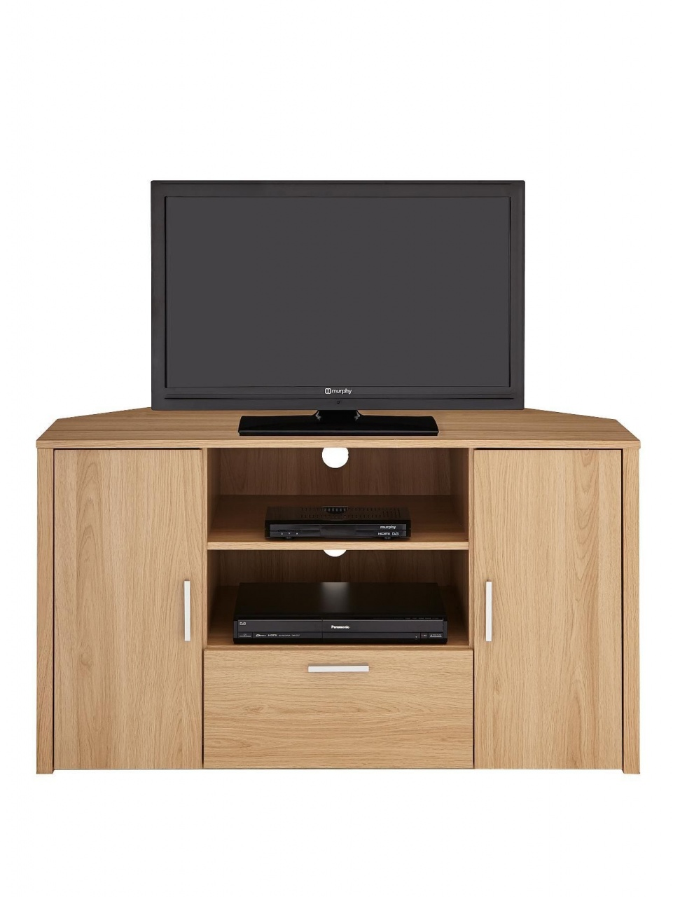 ashley tv stand with fireplace white furniture rooms ashley plans basement screens for from ashley tv stand with fireplace