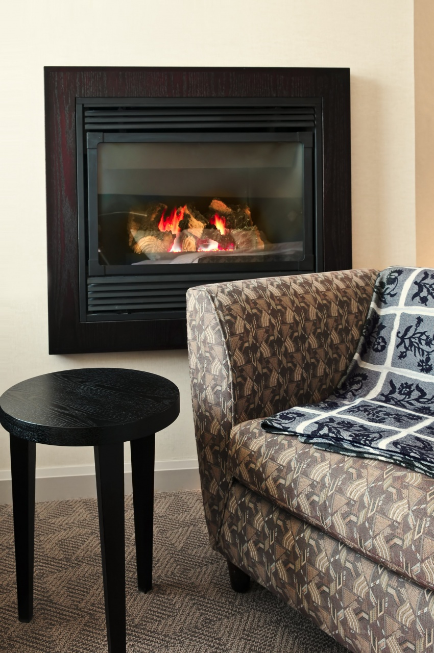 Boulevard Fireplace Best Of How to Install Fireplace Inserts American Hearth Direct