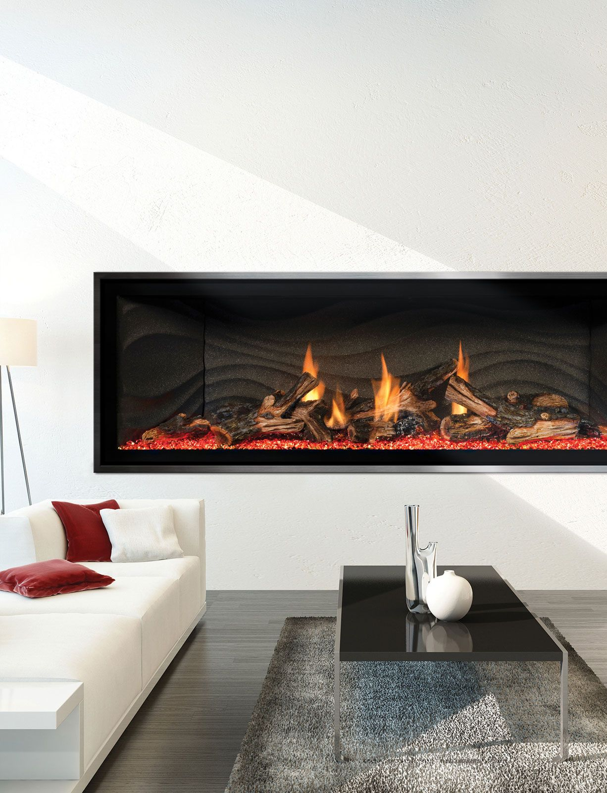 Boulevard Fireplace Luxury This Kind Of Style Has Wide Reaching Implications the New