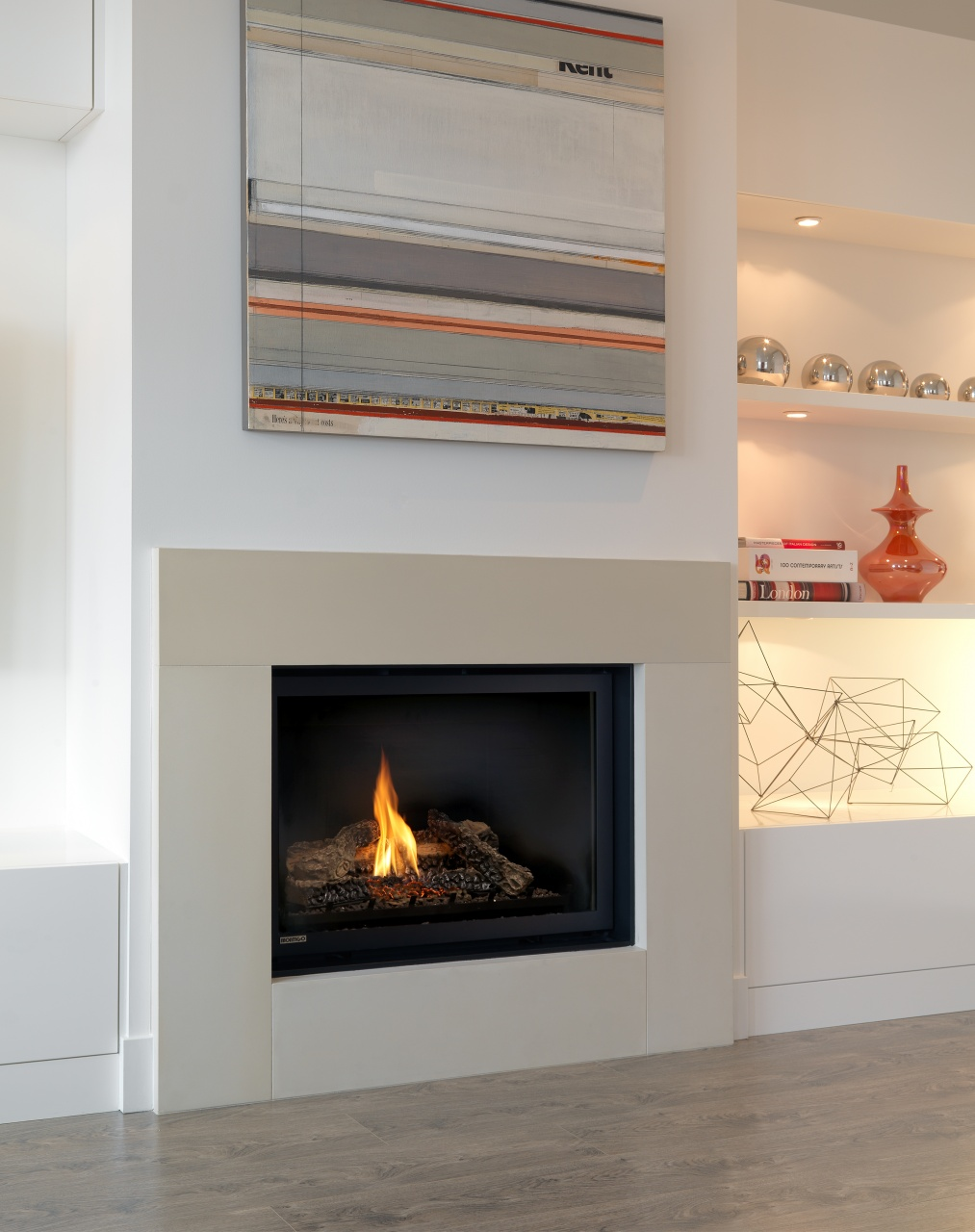 direct vent natural gas fireplace insert montigo h34df direct vent gas fireplace inseason