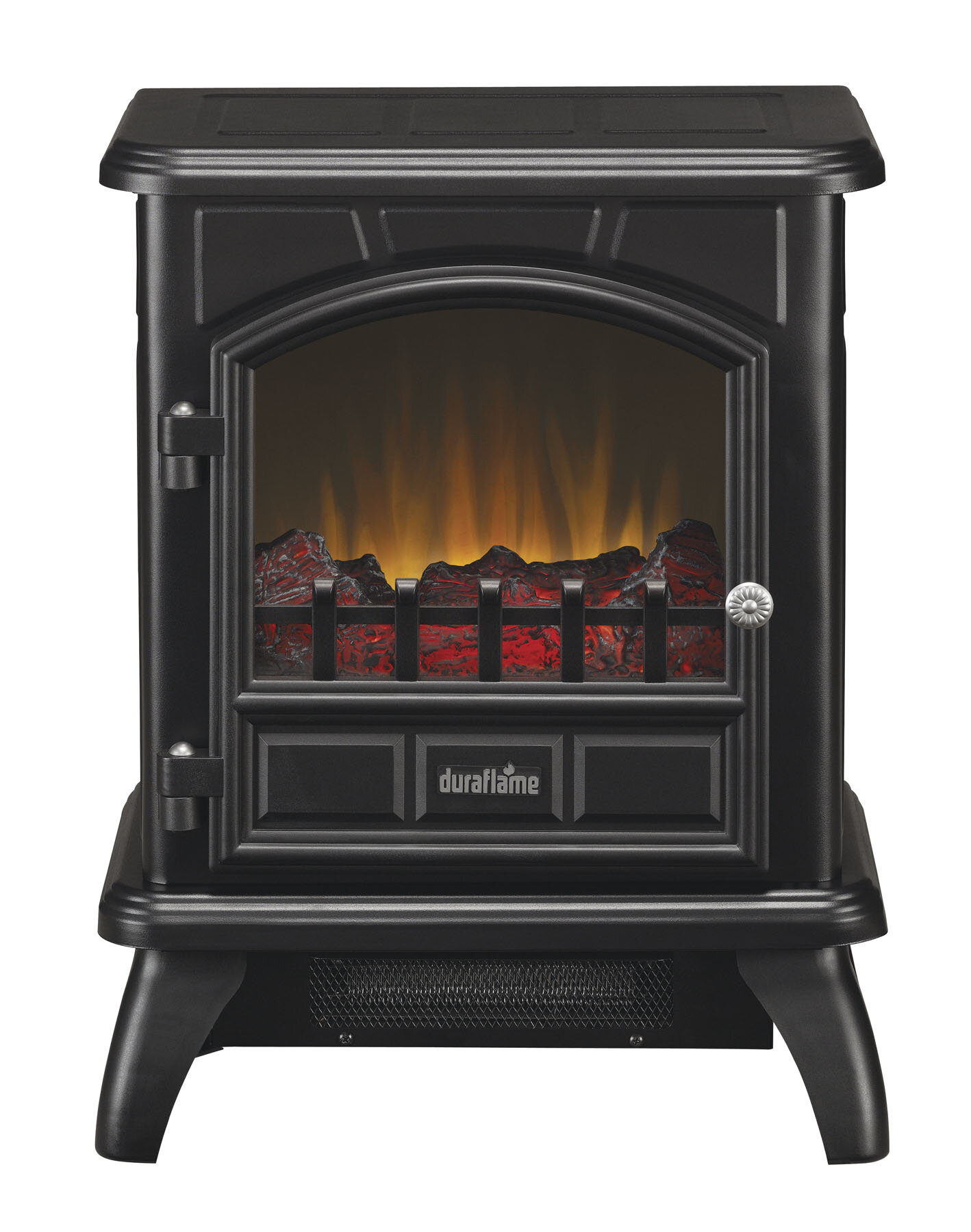 holly springs electric stove