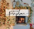 Charm Glow Electric Fireplace Elegant All About the Fireplace for Christmas Cotton Stem