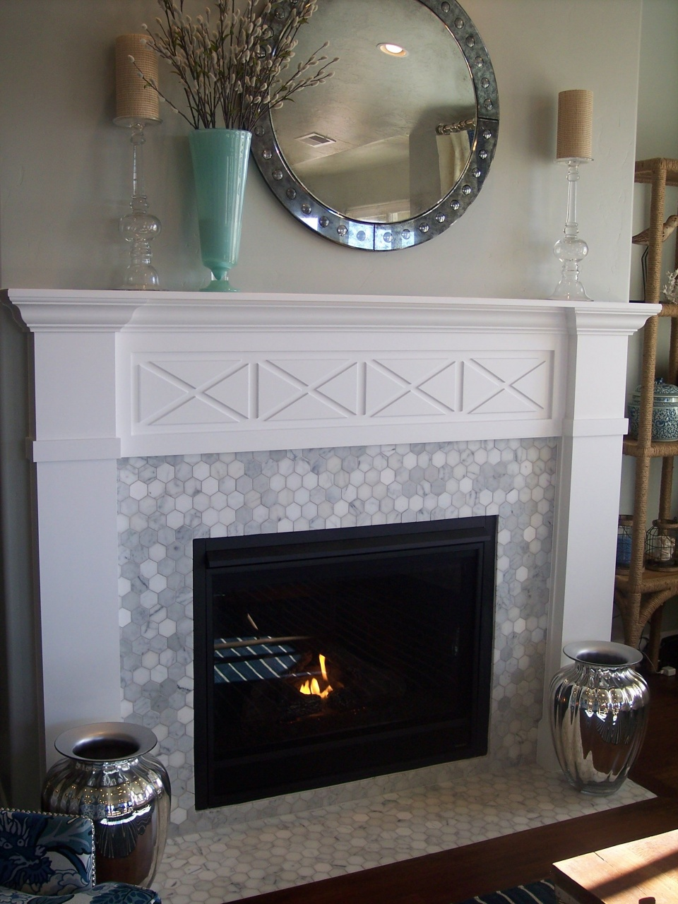 Charm Glow Electric Fireplace Fresh Heat Surge Roll N Glow Electric Fireplace – Fireplace Ideas