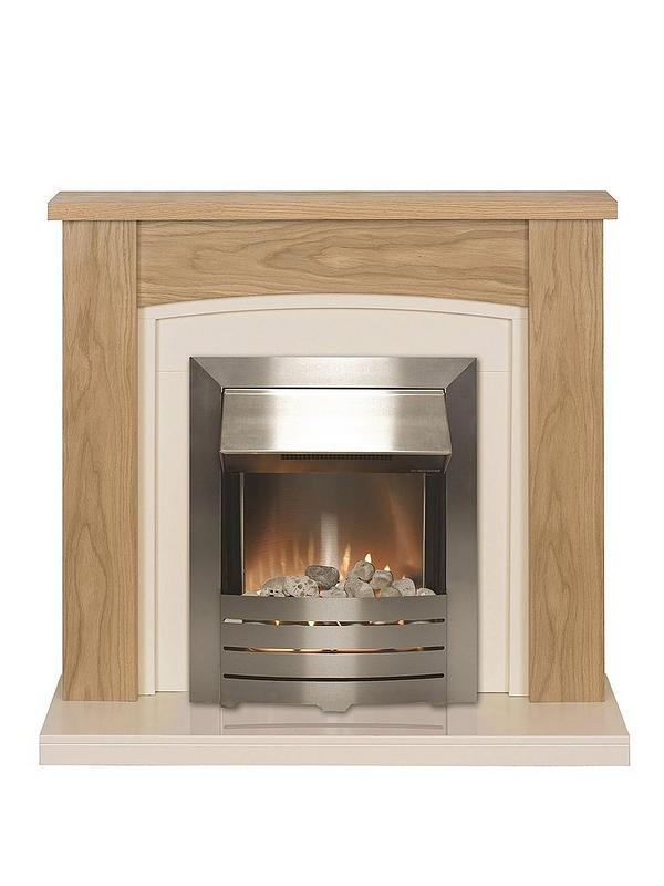 Charm Glow Electric Fireplace Luxury Chiltern Electric Fireplace Suite