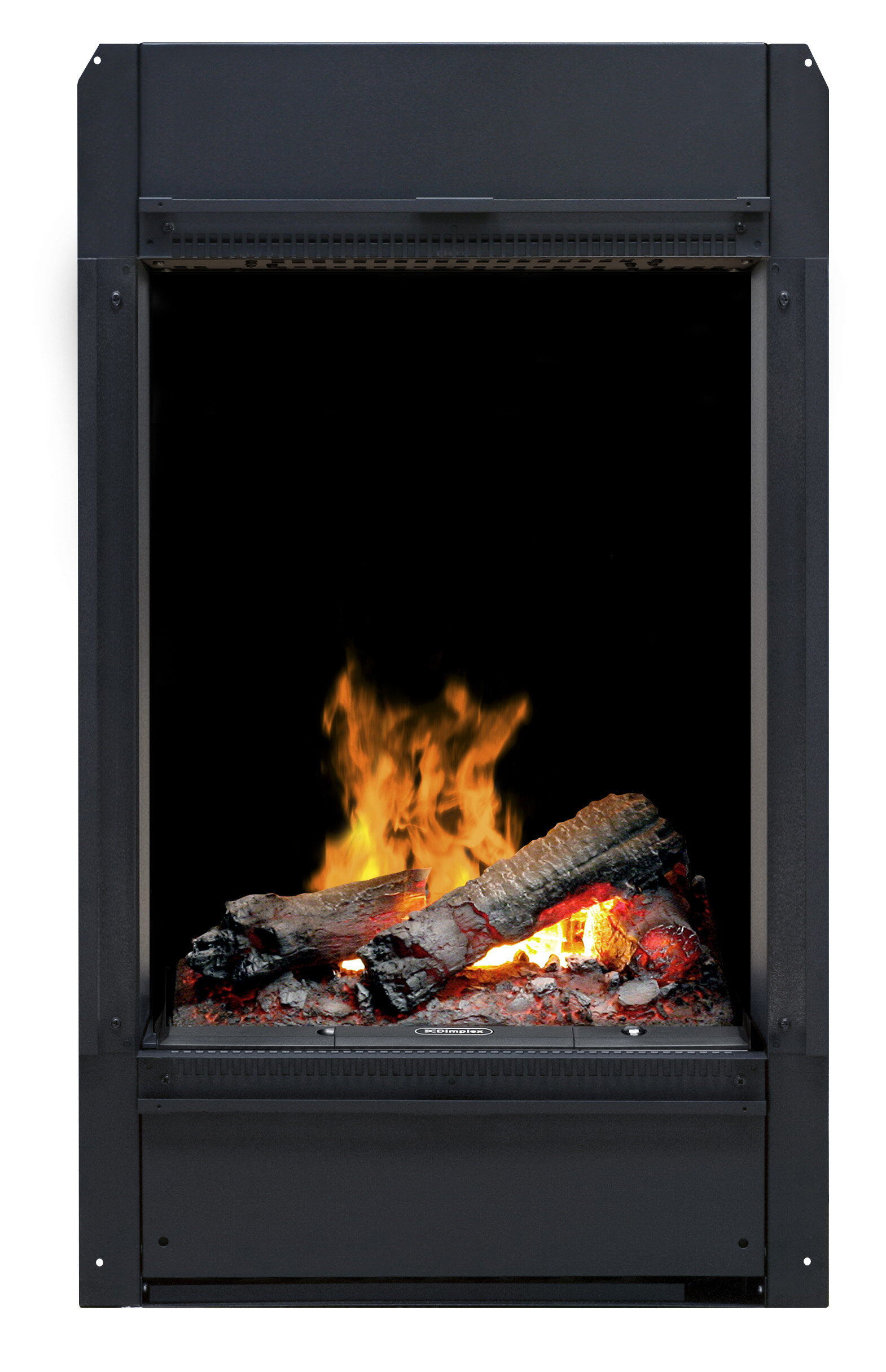 Charm Glow Electric Fireplace Luxury Hollingshead Pro Wall Mounted Electric Fireplace