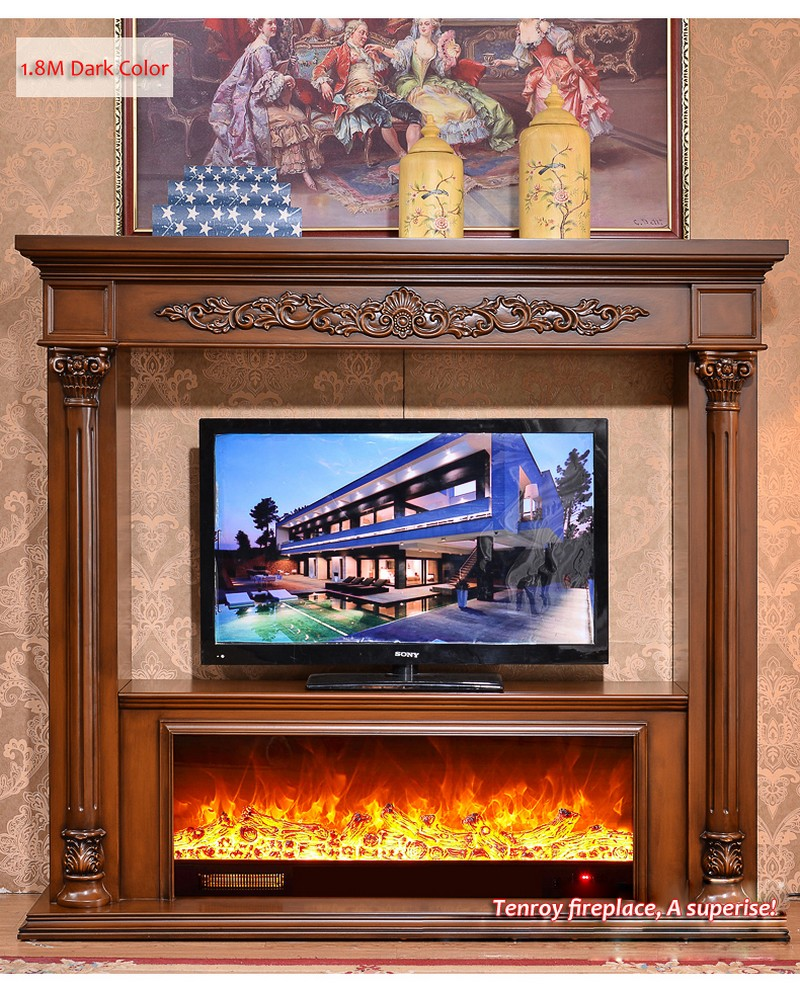 Charm Glow Electric Fireplace Unique Hearth Slabs Decorating Corner Mantel Small Electric Fireplace Remote with Ce Certificate Buy Decorating Corner Fireplace Mantel Small Electric