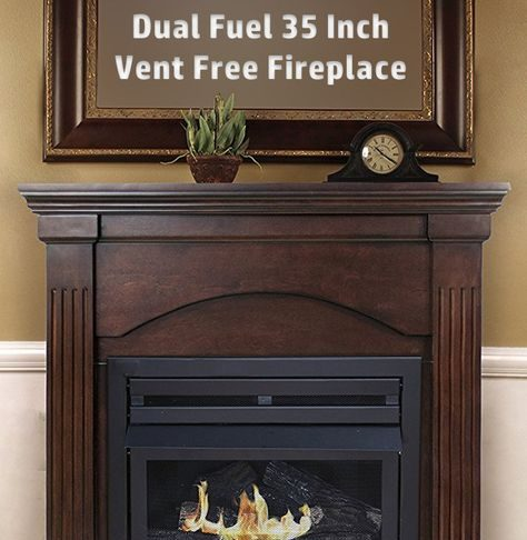Dual Fuel Fireplace Best Of 557 Best Ventless Gel Fuel & Dual Fuel Fireplace Images