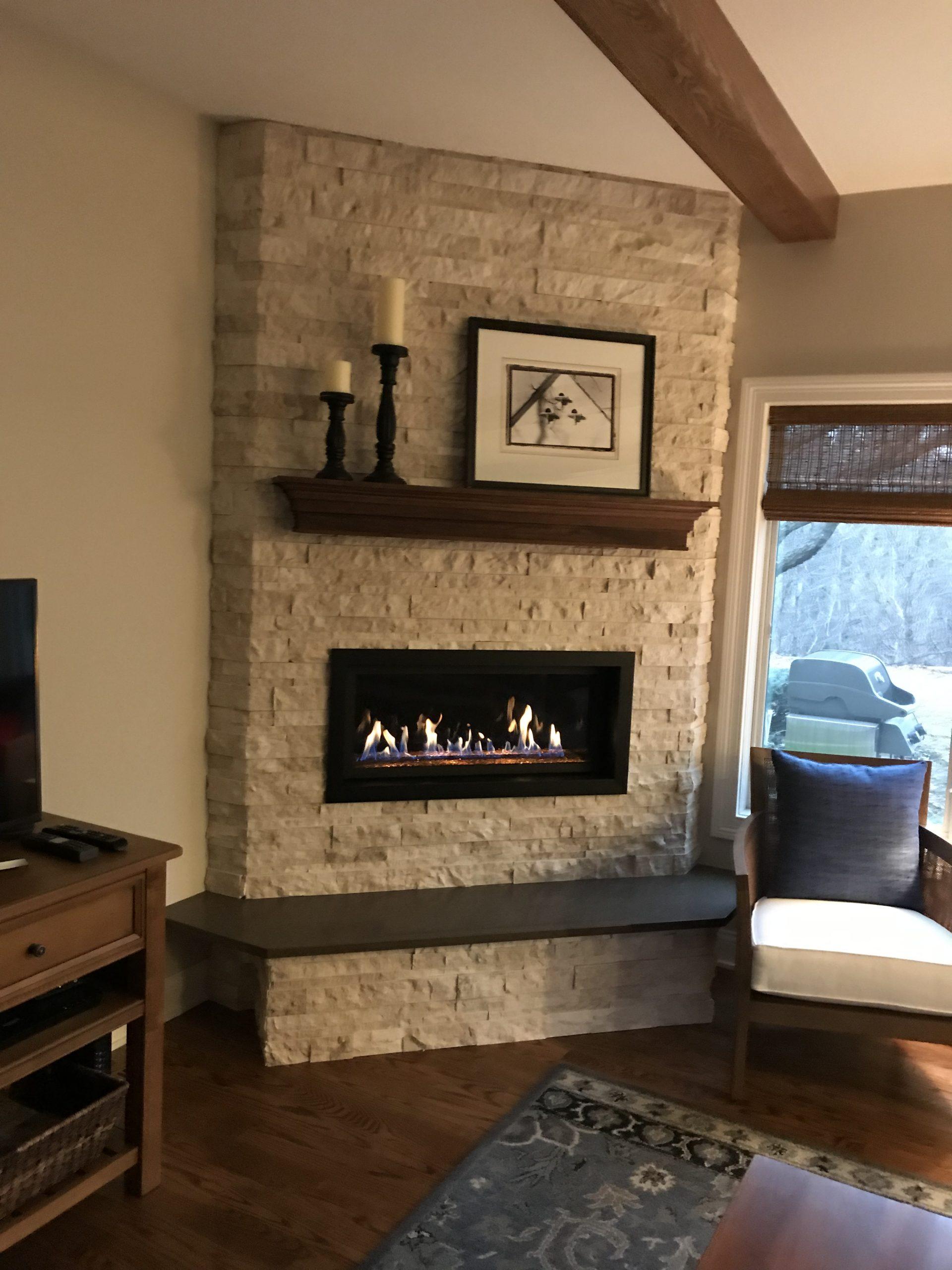 Fireplace Floor Luxury Portfolio Fireplaces Hearth & Home