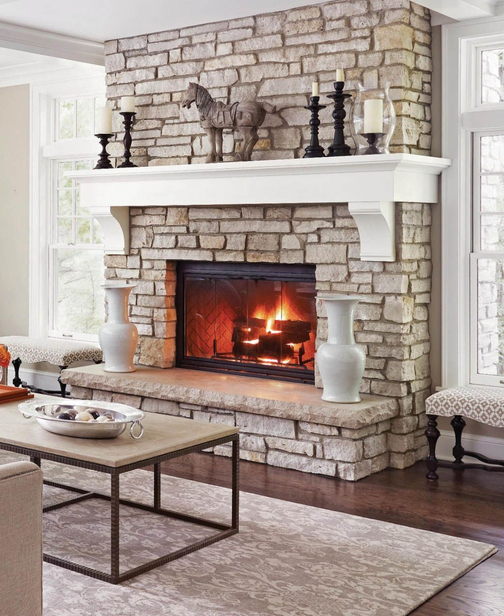 Fireplace Mantel Corbels Best Of Mantel Shelf with Corbels Google Search with Images