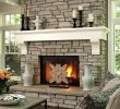 Fireplace Mantel Corbels Fresh Fireplace Mantel and Corbels with Images