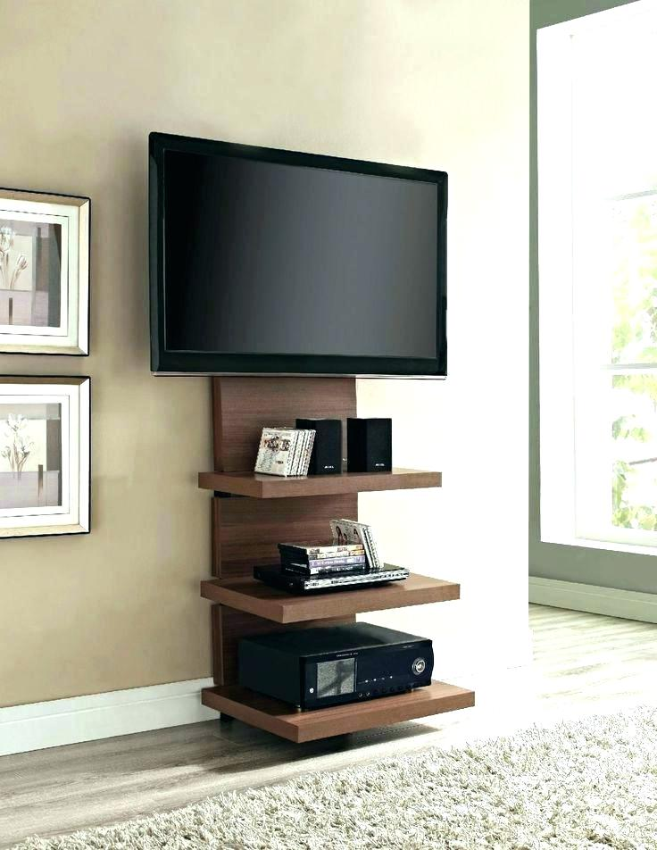 fireplace nook tv mount fireplace nook slydlock fireplace nook tv mount