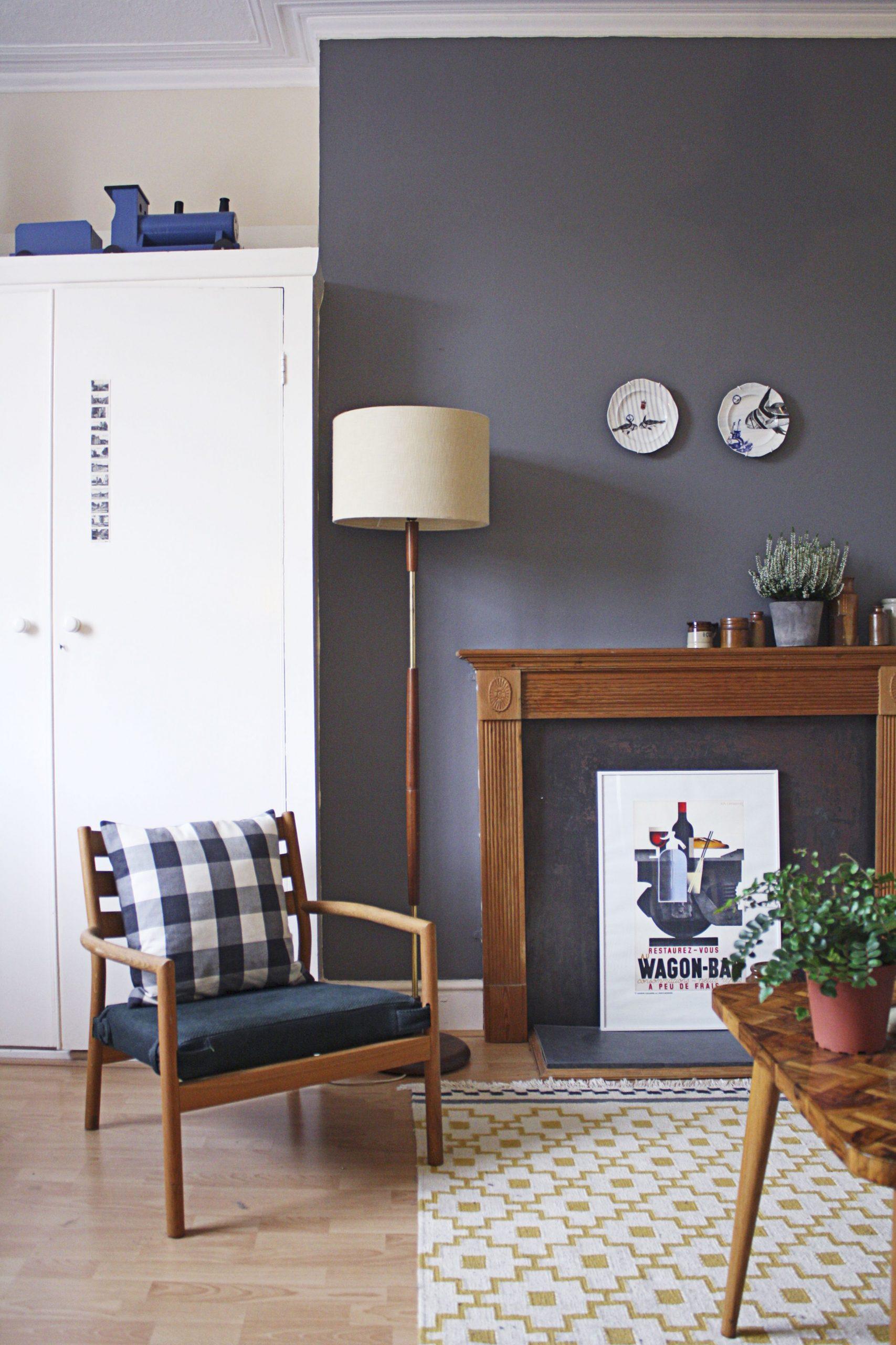 Fireplace Nook Tv Mount Inspirational 20 Fireplace Decorating Ideas Best Fireplace Design