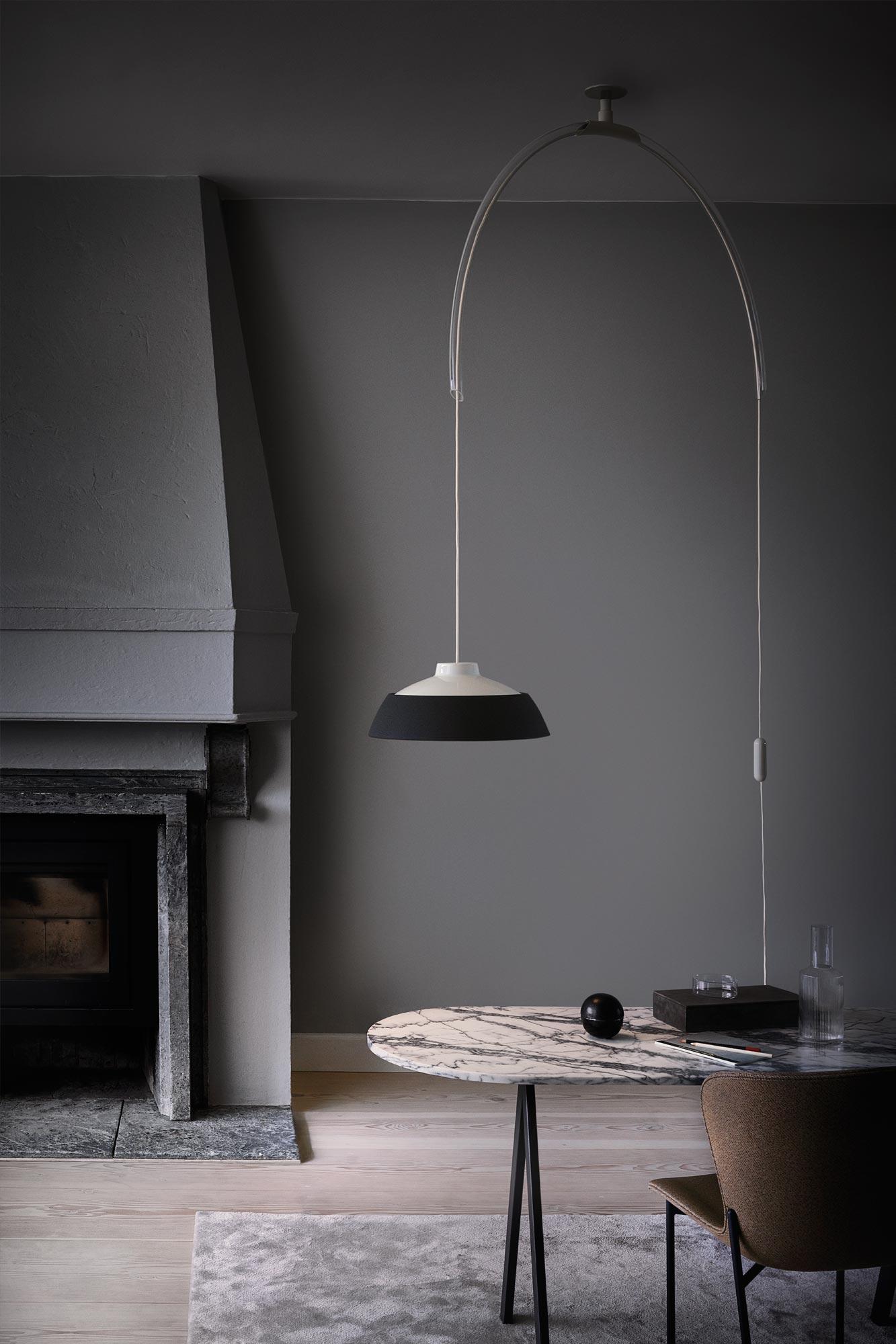 Fireplace Reflectors New astep • Model 2129