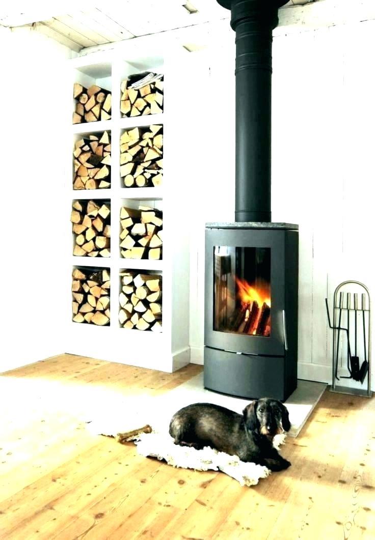 Fireplace Reflectors New Fireplace Heat Reflector – Muconnect