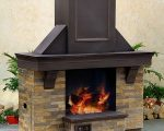 25 Best Of Gas Fireplace Kits