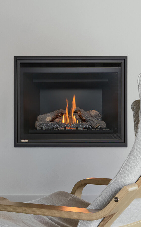 Gas Fireplace Kits Lovely Residential Fireplaces